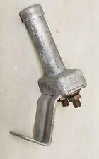 NOS 1935 - 1936 FORD LINCOLN ZEPHYR STARTER SWITCH V8