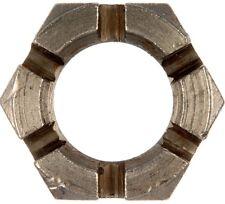 Spindle Nut Front Dorman 615-148