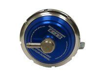 OBX Blue Internal Wastegate Actuator For 99 To 05 VW Beetle Golf Jetta TDI Turbo