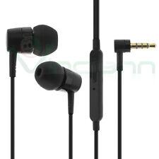 Originale Sony Ericsson In-ear Cuffie Auricolari per Xperia Mini L21
