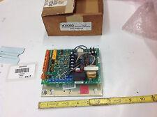 Nordson 120978 120 978 Motor Control Board  FoamMix Series 9400 . NEW