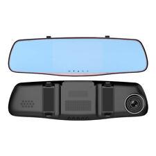 """5"""" 1080P LCD Car Rear View Backup Mirror Monitor Parking Reverse Camera Kit"""
