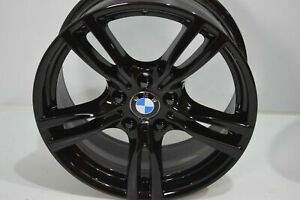 Bmw 328i Wheels For Sale Ebay