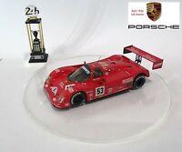 PORSCHE 962 GTI ADA #53 Le Mans 1992 TOP Built Monté Kit 1/43 no spark