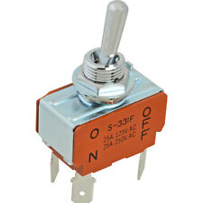 Henny Penny Hp Switch For Hc900-Hc944 (Old # 22198) 70046
