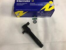 FEO Land Rover Freelander 1 2.5L V6 Ingnition Coil Pack INTERMOT NEC000110LA