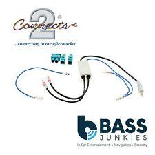 links J8993415 Stabantenne Antenne vorne Jeep CJ 75-86