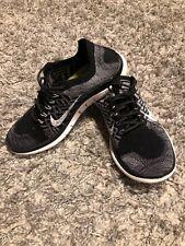 Nike Free 4.0 Flyknit Womens Size 7.5
