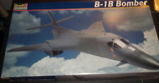 Revell Monogram 1:48 B-1B Bomber Plastic Aircraft Model Kit #85-4900U