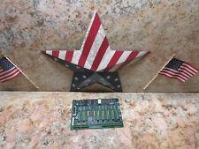 Autocon Dynapath Board 4205157 C596 66cpm2898 I4564 0000 18 T4205156 B Router