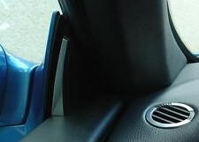 Mercedes Zierblende Spiegeldreieck Stirnseite  SLK32 170 R170 FL 230 320 AMG