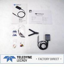 Teledyne LeCroy ZS2500 2.5GHz .9pF 1MOhm Active Voltage Probe | Factory Warranty
