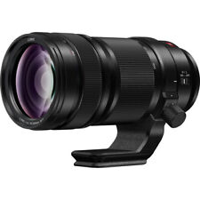 Panasonic Lumix S PRO 70-200mm f/4 OIS Lens ship from EU Nuevo