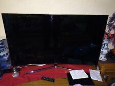 Samsung UE55MU9000 CLASS 55 inch Curved 4K Ultra HD Premium