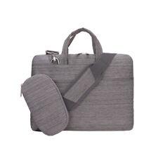 Laptop Bags Tactical Briefcase Computer Shoulder Handbags Messenger Bag UK 78972