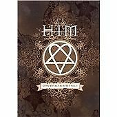 H.I.M. - Love Metal Archives, Vol. 1 Limited Edition 2 Disc DVD Set