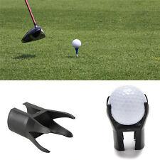 New Golf Ball Claw Retriever Pick Up Grabber Collector Back Saver Putter