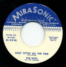4 ROCKABILLY REPRO Singles From The List with 150 RareN 50er Rock'n Roll 45 RPM
