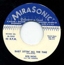4 Rockabilly Repro Singles aus der Liste mit 150 raren 50er  Rock`n Roll 45 RPM
