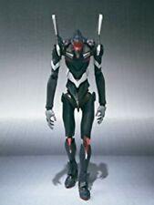 Bandai The Robot Spirits SIDE EVA 03 Production ModelFigure Evangelion Action