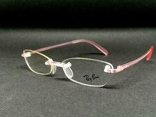 Ray-Ban 7006 montatura vista occhiali glasant spectacle frame brillengestell