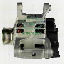 RENAULT CLIO 1.2 ORIGINAL EQUIPMENT ALTERNATOR A2881