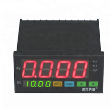 NEW! Digital Loadcell Amplifier with 4-20mA output LED Display  LM8-IRRD
