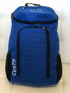 NFL Indianapolis Colts Topliner Backpack New