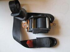 Cintura di sicurezza anteriore lato passeggero Toyota Carina E.  [3245.16]