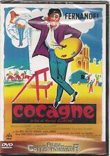 2236 // LE COCAGNE FERNANDEL DVD NEUF