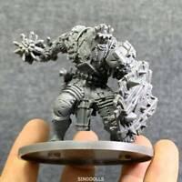 2.5'' Hero For Dungeons & Dragon D&D Nolzur's Marvelous Miniatures figure