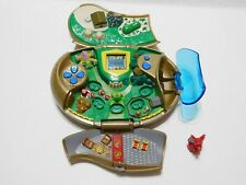 2003 Neopets Handheld Interactive Electronic Game Hasbro  TESTED WORKS