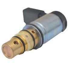For SANDEN MK5MK6 PXE16PXE14 VW AC Compressor Control Solenoid Valve PXE16 IN US