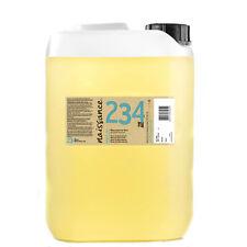 Naissance Huile de Noix de Macadamia - 5 litre - 100% pure - Grossiste