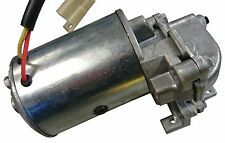 1958-1964 Chevy original style power vent window motor Left side (driver)