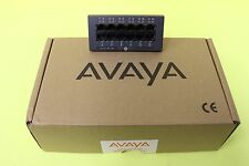 Avaya IP office 500 EXTN CARD DS 1-8 (700417330) SAME DAY SHIPPING