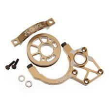 Axial Machined Adjustable Motor Mount Yeti AX31156