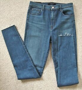 Ladies Jeans - J Brand - Size 30 - New with Tag.
