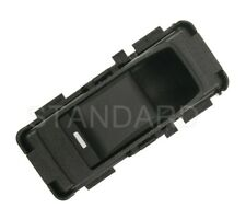 Door Power Window Switch-Window Switch Rear Left Standard DWS-1335