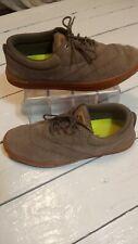 Nike Golf Mens Lunarlon Shoes Sz 11