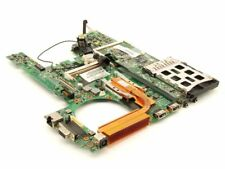 HP Compaq 443897-001 6715S Laptop Mainboard S1 Motherboard 443912 443820 398393