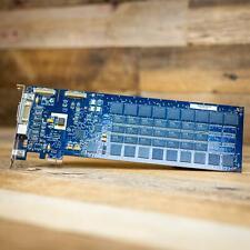 Digidesign HD Accel Core for PCIe Card PCI-e HDAccel AVID ProTools HD1