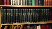 1798-1807 Historia Eclesiástica Escrita en Frances por el Abad Berault-Bercastel