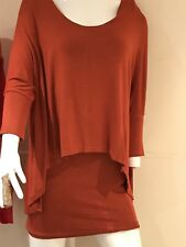 Cotton Blend Dress New Color and Style