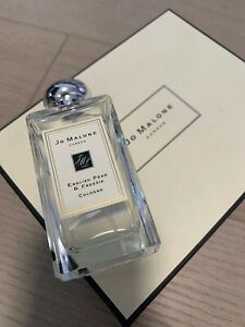 Jo Malone English Pear & Freesia Perfume 3.4 oz