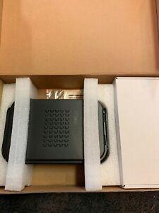 Dell Wyse Px0-P20 Class Zero Clients Open Box