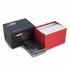 KEIS Optional Battery Pack and Charger – 2600mAh UK Stock NEW