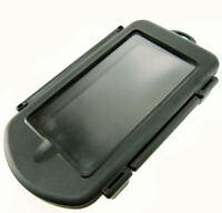 Herbert Richter Waterproof Hard Shell Phone Case Fits Samsung Galaxy S8+ Plus