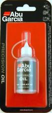 Abu Garcia Precision fishing reel 1 oz (environ 28.35 g) huile/bouteille 29.57 ML - 1368792