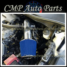 BLUE 2012-2017 TOYOTA CAMRY 2.5 2.5L LE SE XLE XSE RAM AIR INTAKE KIT SYSTEMS